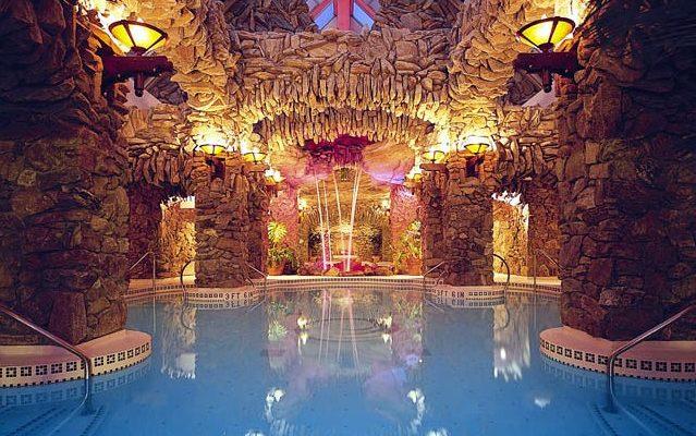 hotel vipjetpress selections  monastero santa rosa hotel  u0026 spa salerno italia