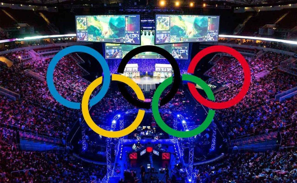 Eventoolimpiadi Par S Ser Sede De Los Juegos Ol Mpicos Y